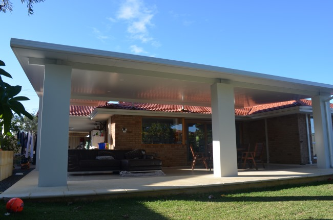 SolarSpan raised flat patio Perth.jpg
